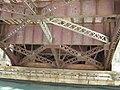 Structure DuSable Bridge (Michigan Ave) P8190064 03.jpg