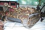 Stu G III Ausf H (6089960406) (2).jpg