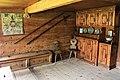 Stube im Geburtshaus von Niklaus von Flüe.jpg