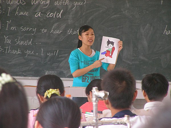 Student teacher in China.jpg