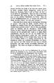 Studie über den Reichstitel 26.png