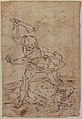 Study of Two Male Figures Fighting. MET 57.658.291.jpg