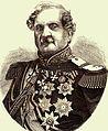 Stuers, FVA ridder de. Luitenant generaal.jpg