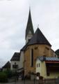 Stuhlfelden Pfarrkirche 1.png