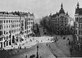 Stureplan 1899.jpg