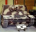 Sturmpanzer IV Brummbaer.jpg
