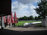 Stuttgart Jul 2012 01 (Mercedes-Benz Arena).JPG