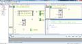 StxLadder-v1.4.9.png