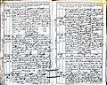 Subačiaus RKB 1827-1836 mirties metrikų knyga 030.jpg