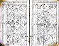 Subačiaus RKB 1839-1848 krikšto metrikų knyga 075.jpg