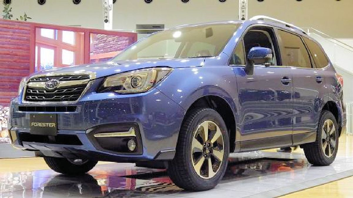 Subaru Forester 2.0i-L EyeSight X-BREAK SJ5.jpg