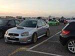 Subaru and Nissan.jpg