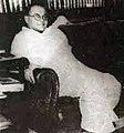 Subhash Chandra Bose (cropped).jpg