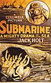Submarine film poster.jpg