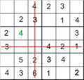 Sudoku6x6(10).png