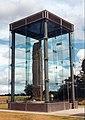 Sueno's Stone - geograph.org.uk - 1033.jpg