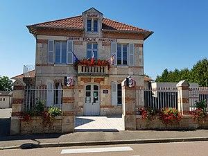 Maisons à vendre à Suilly-la-Tour(58)