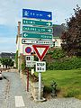 Suippes-FR-51-panneaux routiers-1.jpg