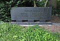 Suitbert Heimbach -grave.jpg