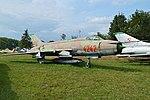 Sukhoi Su-20 '4242' (16820702322).jpg