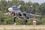 Sukhoi Su-30M (28155365920).jpg