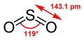 Sulfur-dioxide-2D.png