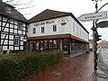 Sulingen, Café Alte Wache 0192.jpg
