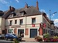Sully-sur-Loire-FR-45-Caisse d'épargne-a1.jpg