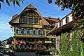 Sumiswald Gasthof Baeren-4.jpg