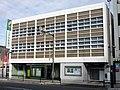 Sumitomo Mitsui Banking Corporation Kumagaya Branch.jpg