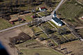 Sunds kyrka från luften.jpg