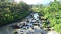 Sungai yg asri dan bersih.jpg