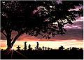 Sunrise@ Libingan.jpg