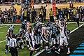 Super Bowl 50 (24922489191).jpg