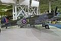 Supermarine Spitfire LF.XVIe 'TB675 - 4D-V' (really RW393) (32946200000).jpg
