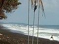 Surfers' paradise - panoramio.jpg