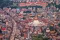 Surrounding Buddha.jpg
