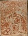 Susanna and the Elders MET 66.551.24.jpg