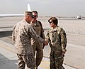 Sustainers celebrate Thanksgiving at Kandahar Airfield 121122-A-RJ696-030.jpg