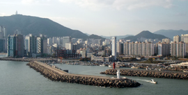 Suyoung District in Busan.png