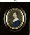 Suzanna de Roth (1789-1822), echtgenote van Jonkheer Isaäc Pierre Graafland (1789-1825), raadsheer in het hooggerechtshof van Suriname Rijksmuseum SK-A-3063.jpeg