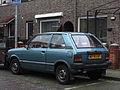 Suzuki Alto Automatic (11968399086).jpg