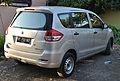 Suzuki Ertiga GA rear.jpg