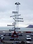 Svalbard Airport.jpg