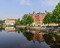 Svartån May 2014.jpg