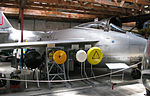 Svedinos 28 - Saab J29.jpg