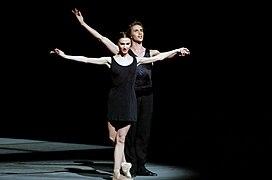 Svetlana Zakharova y Andrei Merkuriev.jpg
