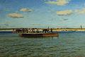 Svetoslavsky Ferry Dnieper.jpg