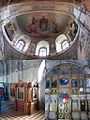 Sviyazhsk-ioann-tmpl-interior.jpg