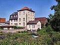 Sw-r4-04 Bischhausen.jpg